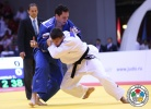 Tiago Camilo (BRA) - World Team Championships Chelyabinsk (2014, RUS) - © IJF Media Team, International Judo Federation