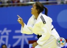 Elvismar Rodriguez (IJF) - Youth Olympic Games Nanjing (2014, CHN) - © IJF Media Team, IJF