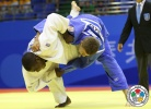 Nemanja Majdov (SRB), Ivan Felipe Silva Morales (CUB) - Youth Olympic Games Nanjing (2014, CHN) - © IJF Media Team, International Judo Federation