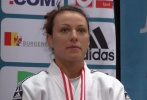 Andreea Chitu (ROU) - European Open Oberwart (2015, AUT) - © JudoInside.com, judo news, photos, videos and results