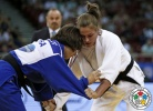 Hedvig Karakas (HUN) - Grand Prix Budapest (2015, HUN) - © IJF Media Team, International Judo Federation