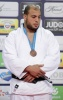Faicel Jaballah (TUN) - Grand Prix Budapest (2015, HUN) - © JudoInside.com, judo news, photos, videos and results