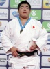 Takeshi Ojitani (JPN) - Grand Prix Budapest (2015, HUN) - © JudoInside.com, judo news, photos, videos and results