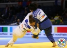 Misato Nakamura (JPN) - Grand Prix Düsseldorf (2015, GER) - © IJF Media Team, International Judo Federation