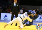Naohisa Takato (JPN) - Grand Prix Düsseldorf (2015, GER) - © IJF Media Team, International Judo Federation