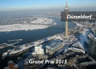 Grand Prix Düsseldorf (2015, GER) - © JudoInside.com, judo news, results and photos
