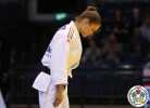 Hedvig Karakas (HUN),  HONOUR (IJF) - Grand Prix Düsseldorf (2015, GER) - © IJF Media Team, International Judo Federation