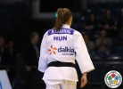 Hedvig Karakas (HUN) - Grand Prix Düsseldorf (2015, GER) - © IJF Media Team, International Judo Federation