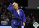 Martyna Trajdos (GER) - Grand Prix Düsseldorf (2015, GER) - © IJF Media Team, International Judo Federation