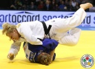 Kayla Harrison (USA) - Grand Prix Düsseldorf (2015, GER) - © IJF Media Team, International Judo Federation