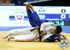 BoKyeong Jeong (KOR) - Grand Prix Jeju (2015, KOR) - © IJF Media Team, International Judo Federation