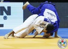 Tal Flicker (ISR) - Grand Prix Jeju (2015, KOR) - © IJF Media Team, International Judo Federation