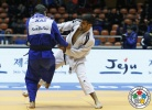 Golan Pollack (ISR) - Grand Prix Jeju (2015, KOR) - © IJF Media Team, IJF