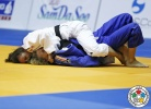 Andreea Chitu (ROU) - Grand Prix Jeju (2015, KOR) - © IJF Media Team, International Judo Federation