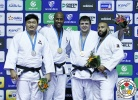 Grand Prix Jeju (2015, KOR) - © IJF Media Team, IJF