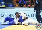 Ilias Iliadis (GRE) - Grand Prix Jeju (2015, KOR) - © IJF Media Team, IJF