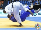 Teddy Riner (FRA) - Grand Prix Jeju (2015, KOR) - © IJF Media Team, International Judo Federation