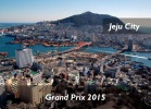 Grand Prix Jeju (2015, KOR) - © IJF Media Team, International Judo Federation