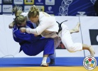 Kayla Harrison (USA) - Grand Prix Jeju (2015, KOR) - © IJF Media Team, International Judo Federation