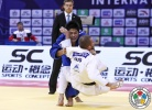 Kenta Nagasawa (JPN) - Grand Prix Qingdao (2015, CHN) - © IJF Media Team, International Judo Federation