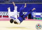 Sharafuddin Lutfillaev (UZB) - Grand Prix Qingdao (2015, CHN) - © IJF Media Team, IJF