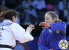 Lisa Kearney (IRL) - Grand Prix Samsun (2015, TUR) - © IJF Media Team, International Judo Federation