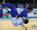 Bekir Ozlu (TUR) - Grand Prix Samsun (2015, TUR) - © IJF Media Team, IJF