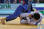 Amartuvshin Dashdavaa (MGL) - Grand Prix Samsun (2015, TUR) - © IJF Media Team, IJF