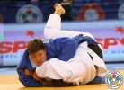 Sisi Ma (CHN) - Grand Prix Samsun (2015, TUR) - © IJF Media Team, International Judo Federation