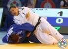 Ji-Youn Kim (KOR) - Grand Prix Samsun (2015, TUR) - © IJF Media Team, IJF