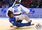 Tsolmon Adiyasambuu (MGL) - Grand Prix Tbilisi (2015, GEO) - © IJF Media Team, International Judo Federation