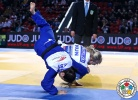 Éva Csernoviczki (HUN) - Grand Prix Tbilisi (2015, GEO) - © IJF Media Team, International Judo Federation