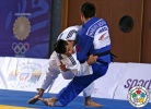 Georgii Zantaraia (UKR) - Grand Prix Tbilisi (2015, GEO) - © IJF Media Team, International Judo Federation