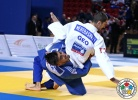 Walide Khyar (FRA) - Grand Prix Tbilisi (2015, GEO) - © IJF Media Team, International Judo Federation