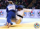 Maryna Cherniak (UKR) - Grand Prix Tbilisi (2015, GEO) - © IJF Media Team, International Judo Federation