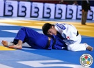 Tumurkhuleg Davaadorj (MGL) - Grand Prix Tbilisi (2015, GEO) - © IJF Media Team, International Judo Federation