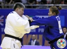 Sisi Ma (CHN), Eun-Ju Lee (KOR) - Grand Prix Ulaanbaatar (2015, MGL) - © IJF Media Team, International Judo Federation