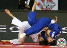 Hovhannes Davtyan (ARM) - Grand Prix Zagreb (2015, CRO) - © IJF Media Team, International Judo Federation