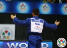 Pierre Duprat (FRA) - Grand Prix Zagreb (2015, CRO) - © IJF Media Team, IJF