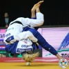 Buga Kovac (CRO) - Grand Prix Zagreb (2015, CRO) - © IJF Media Team, International Judo Federation