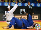 Iakiv Khammo (UKR) - Grand Prix Zagreb (2015, CRO) - © IJF Media Team, International Judo Federation