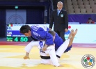 Umed Abdurakhimov (TJK) - Grand Slam Abu Dhabi (2015, UAE) - © IJF Media Team, IJF