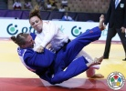 Andreea Chitu (ROU) - Grand Slam Abu Dhabi (2015, UAE) - © IJF Media Team, IJF