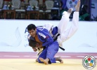 Sagi Muki (ISR) - Grand Slam Abu Dhabi (2015, UAE) - © IJF Media Team, IJF
