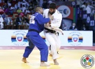 Lasha Shavdatuashvili (GEO) - Grand Slam Abu Dhabi (2015, UAE) - © IJF Media Team, IJF