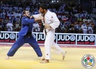 Khasan Khalmurzaev (RUS) - Grand Slam Abu Dhabi (2015, UAE) - © IJF Media Team, IJF