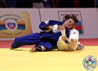Laëtitia Payet (FRA) - Grand Slam Baku (2015, AZE) - © IJF Media Team, International Judo Federation