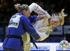Kim Polling (NED), Sally Conway (GBR) - Grand Slam Baku (2015, AZE) - © IJF Media Team, IJF