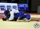 Rustam Orujov (AZE) - Grand Slam Baku (2015, AZE) - © IJF Media Team, IJF