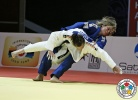 Barbara Timo (POR) - Grand Slam Baku (2015, AZE) - © IJF Media Team, International Judo Federation